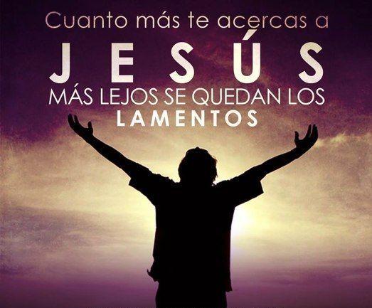 Imagenes Con Frases Cristianas Para Jovenes Para Descargar | IMAGENES CRISTIANAS