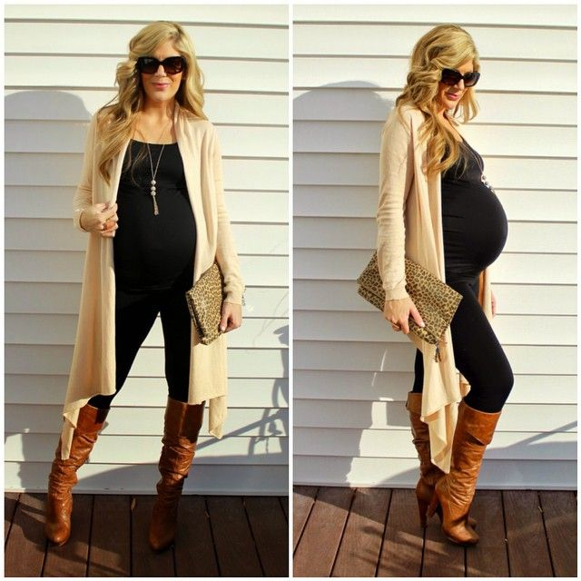 997 best images about Maternity Style on Pinterest | Maternity ...