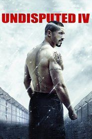 Boyka: Undisputed IV 2016 Full Movie Streaming Online in HD-720p Video Quality