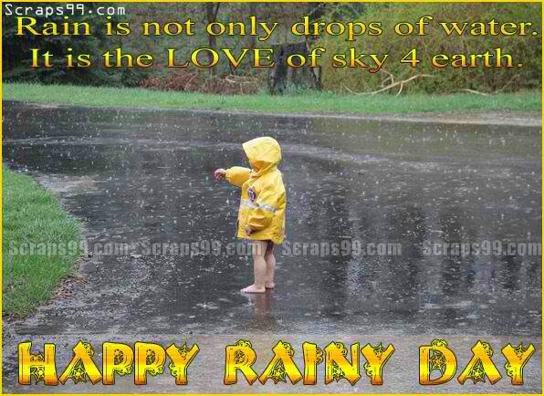 Best 25 rainy morning quotes ideas on pinterest tea quotes rainy day ccuart Gallery
