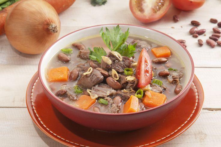 8 Cara Diet dengan Beras Merah Paling Cepat dan Sehat (#Terbukti)