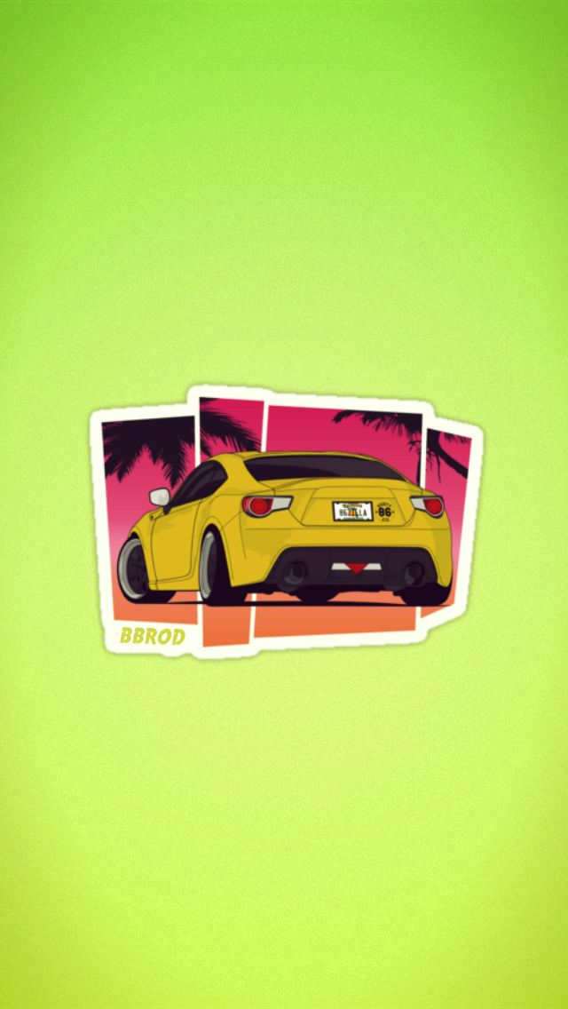 1000+ images about MY ART STICKER DRIFT,JDM,STANCE on Pinterest  Cars, Nissan z350 and BMW