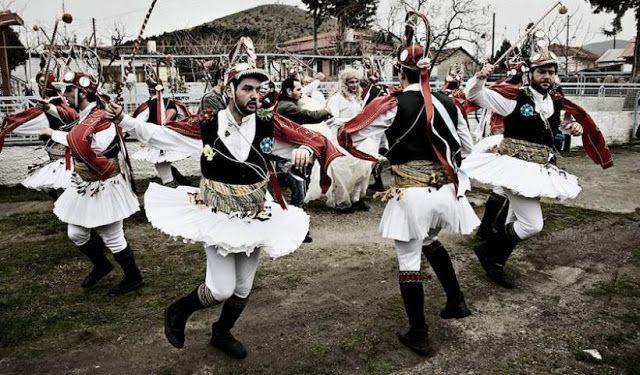 e-Pontos.gr: Επιστολή προς τους συντελεστές της εγγραφής των Μω...