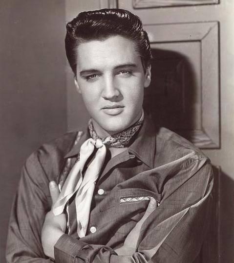 Elvis: King Creole