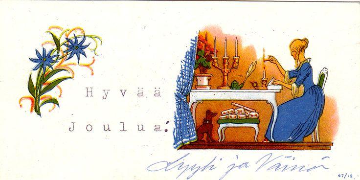 OSCAR FURUHJELM - 106951943635258866150 - Picasa-verkkoalbumit