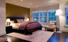 Best Bedroom Design Lighting