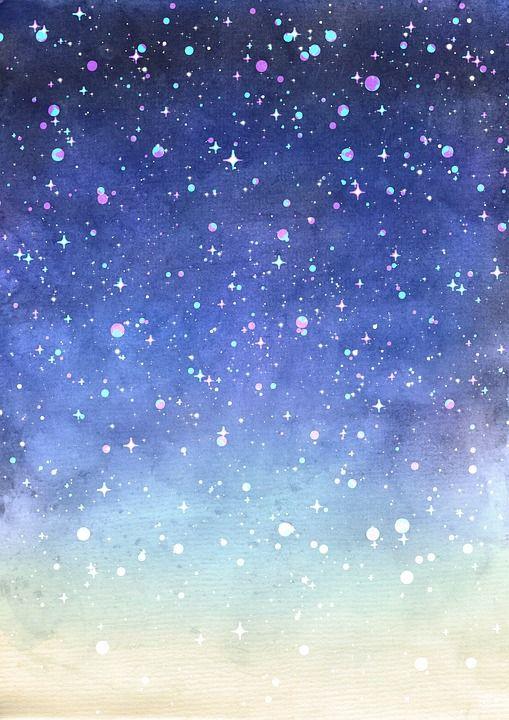 dream-2310205_960_720.jpg (509×720)