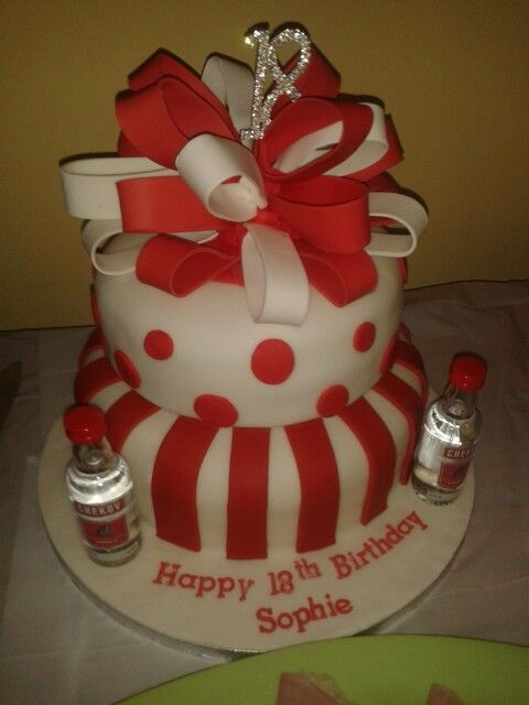 18th birthday cake ideas 125 best images about cupcakes on 18th 1033