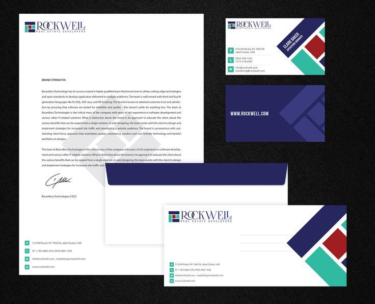 Custom writing company logo maker