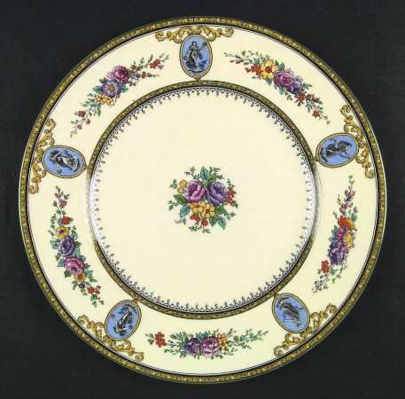 594 best bb wedgewood images on pinterest wedgwood for Wedgewood designs