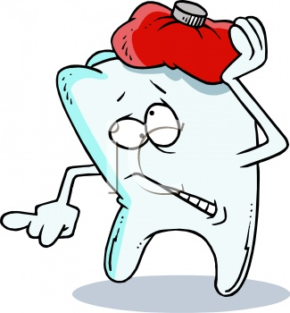 Civil War Remedies   CURE FOR A TOOTHACHE.--             Powdered alum will not only relieve the toothache, but prevent the decay of the tooth. Salt may advantageously be mixed with the alum.Home Remedies, Tooth Aches, Dental Work, Toothache Remedies, Dentists, Dental Care, Healthy Teeth, Aches Remedies, Aid Homeopathy