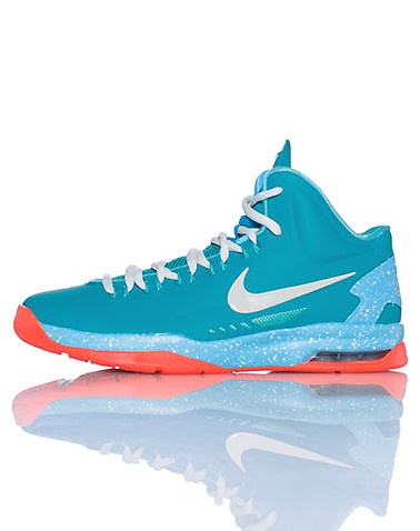 Shoes I want on Pinterest | Basketball Shoes, Kevin Durant and Nike
