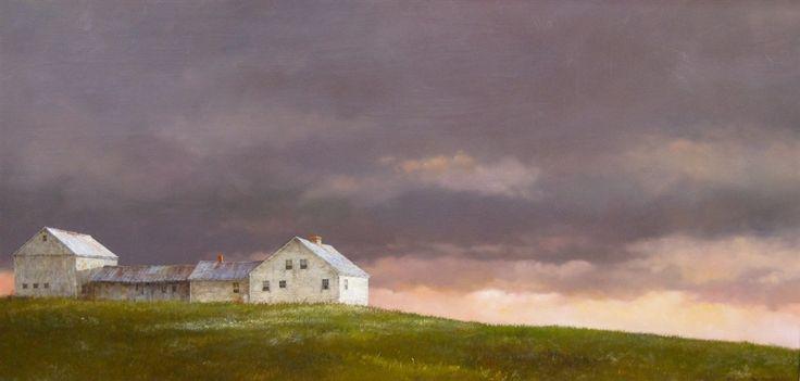 Tilting At Windmills Gallery on artnet
