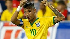 photo de neymar 2016 - YouTube