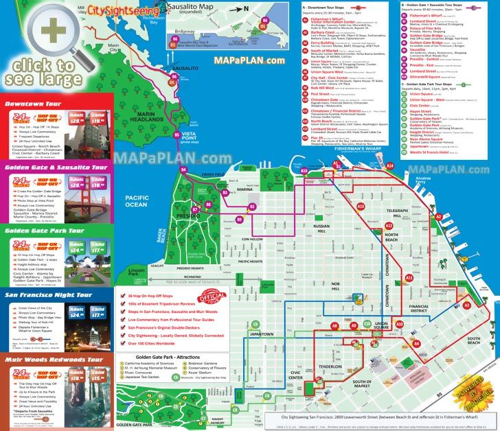 7 Best Delhi India Printable Map Of Top Tourist
