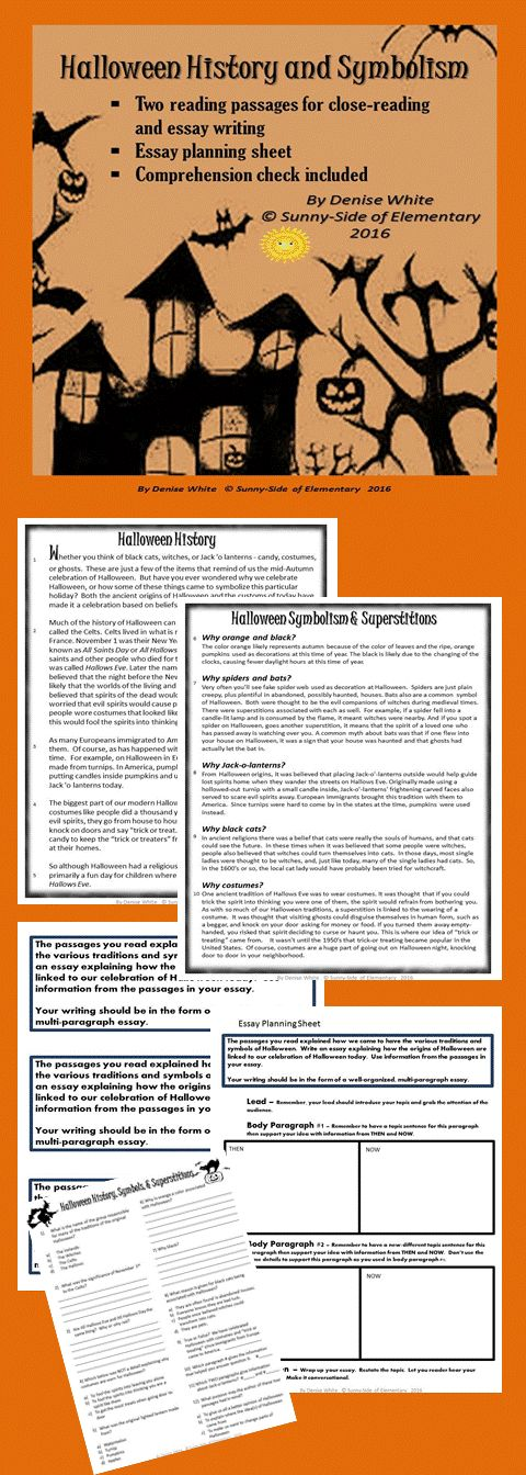 superstitions essay essay words essay on the science and superstitions essays on george iles quote superstition is a