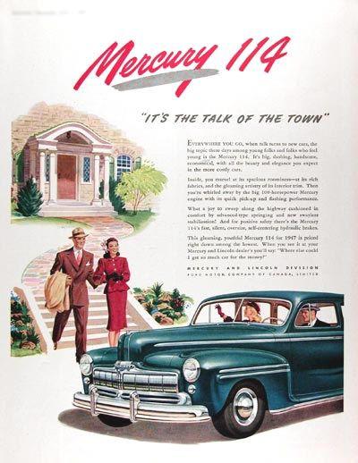 3621 best auto truck ads images on pinterest vintage cars old school cars and antique cars. Black Bedroom Furniture Sets. Home Design Ideas