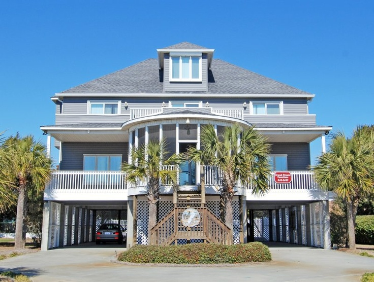 Beach Houses For Rent In Galveston Pet Friendly