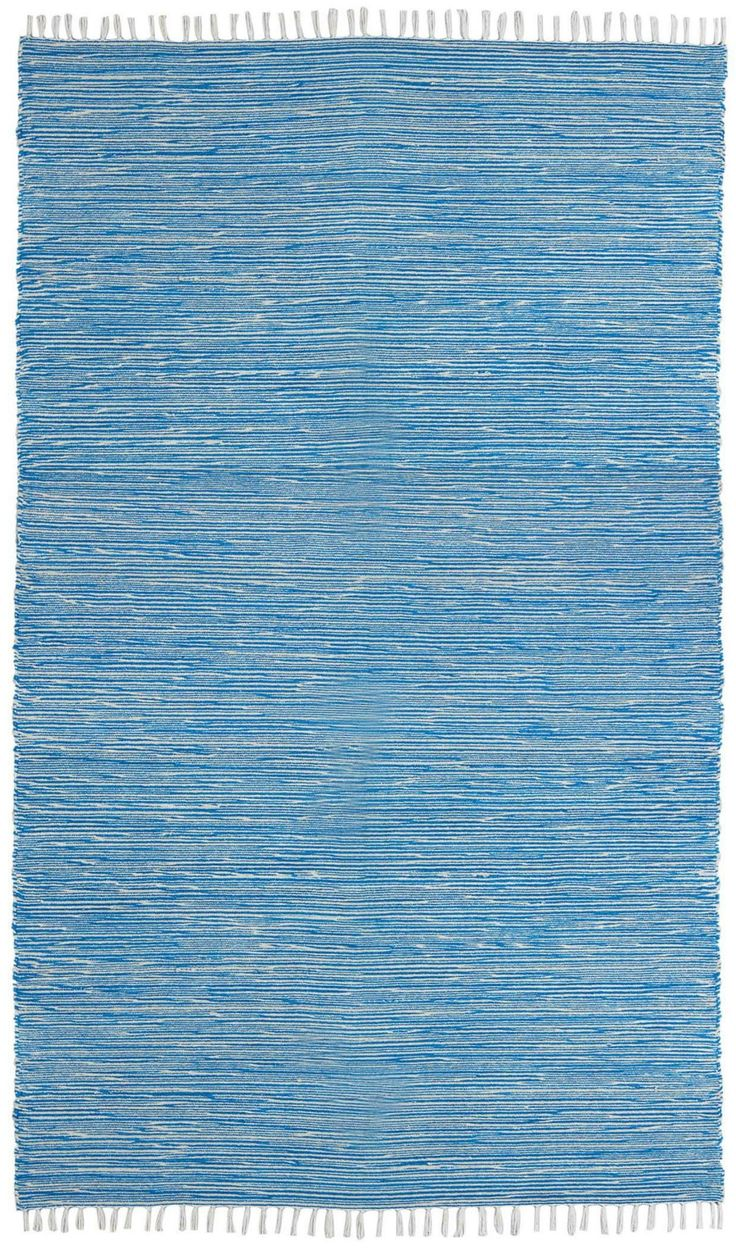 Find This Pin And More On Houston Rugs By Violatido.