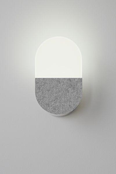 Lukas Peet | Andlight