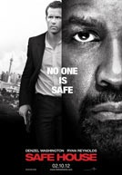 There is only one bad Denzel Washington Movie and this doesn't look to be the second. Can't wait for this one.