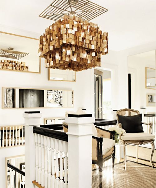 Z Gallerie Light Fixtures: 17 Best Images About Design