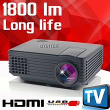 2016 Best New HD 1080P Video tv LCD Digital HDMI USB Home Theater mini LED Portable piCO Projector Projektor Proyector Beamer     Tag a friend who would love this!     FREE Shipping Worldwide     #ElectronicsStore     Get it here ---> http://www.alielectronicsstore.com/products/2016-best-new-hd-1080p-video-tv-lcd-digital-hdmi-usb-home-theater-mini-led-portable-pico-projector-projektor-proyector-beamer/