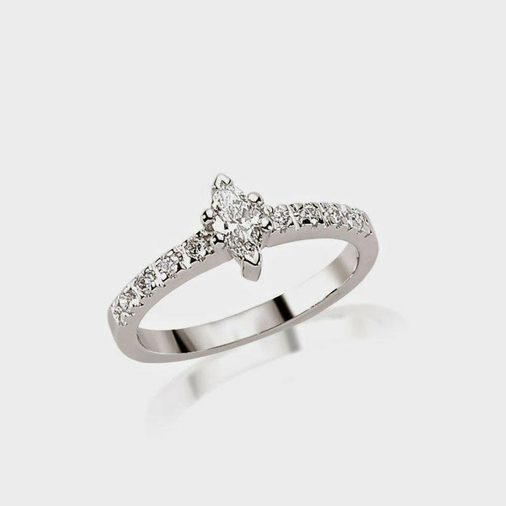 Avem cele mai creative idei pentru nunta ta!: #411