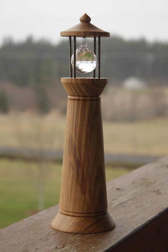 5 Glückseligkeitsideen: Holzbearbeitung Zeichnet Holzbearbeitungspaletten, wie man baut. Holz