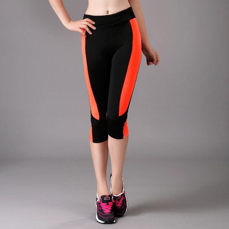 Горячая йога шорты женщин супер-стретч горячая шейперы йога шорты управления похудения шорты управления похудения , формирующие брюки
