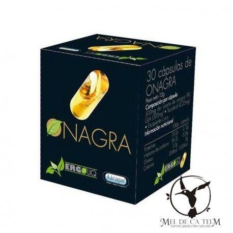Incorpora en tu dieta las Onagra Capsulas Ergosphere, no sólo te aliviarán diversos trastornos, sino que también serán un gran aliado para tu bienestar general.