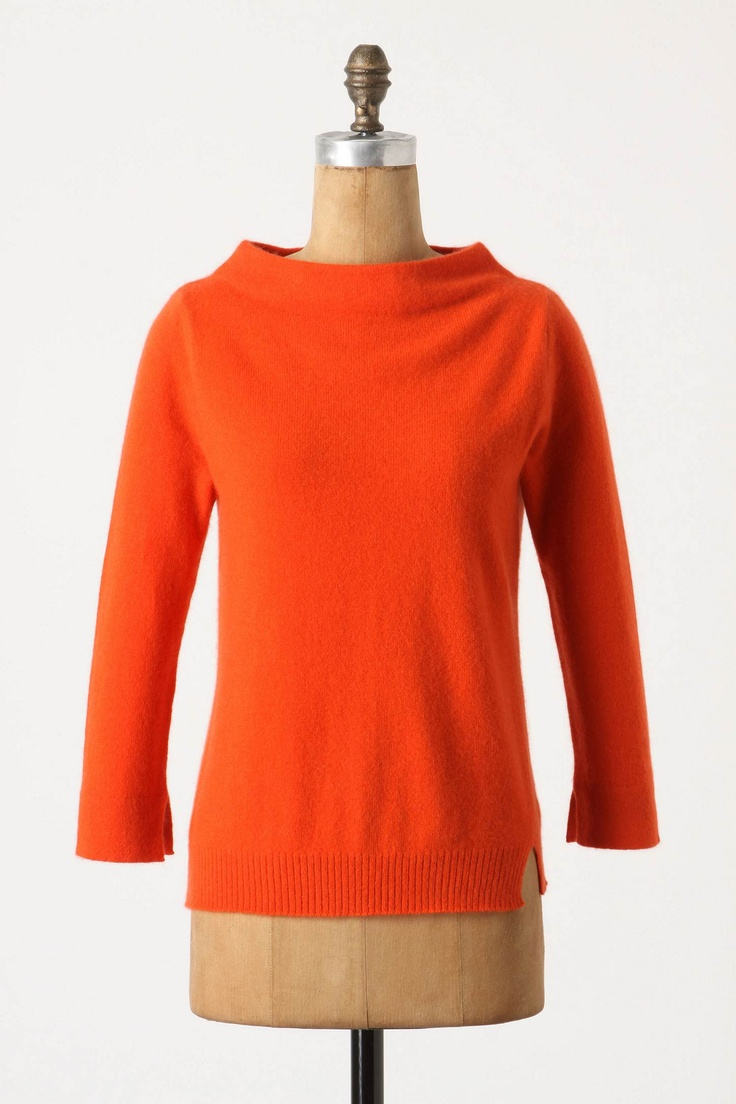 161 best Cashmere images on Pinterest | Clothing, Crafts and Fall ...
