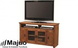 Meja TV MJ15010