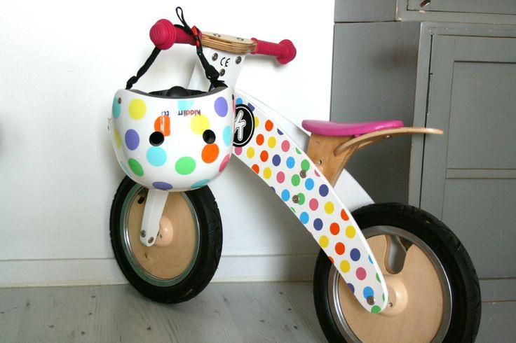 Kiddimoto #playtimeparis #moto #kids #child