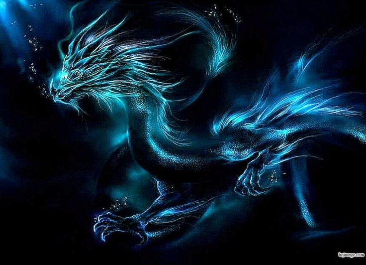 Cool Moving Animations Backgrounds Hd