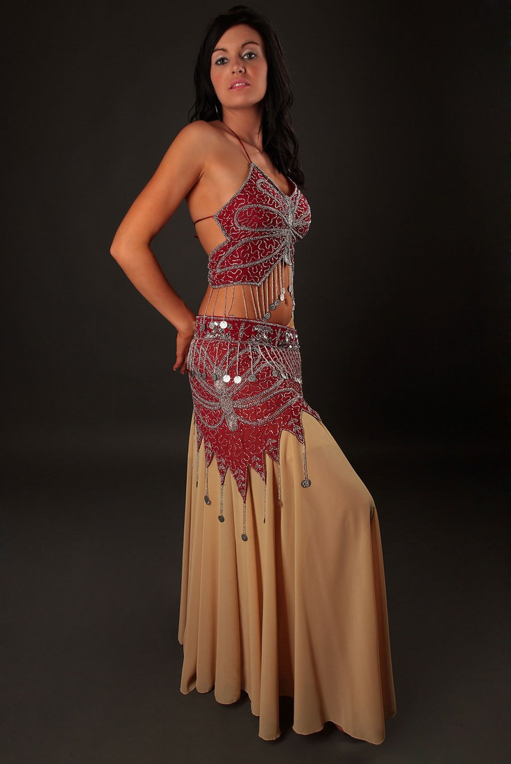 31 best images about costume danse orientale harem d 39 as on pinterest. Black Bedroom Furniture Sets. Home Design Ideas
