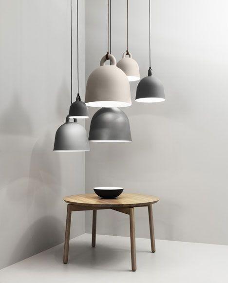 5 hyggelige designfund - Rumid