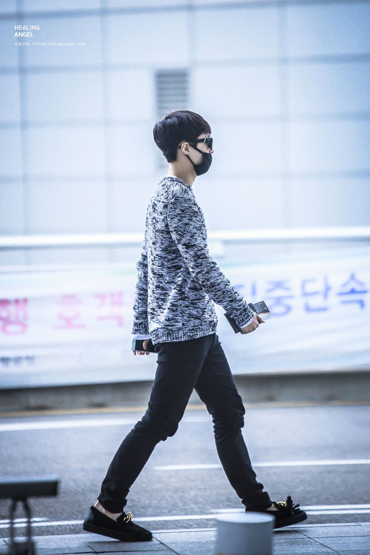 lay airport fashion - photo #28