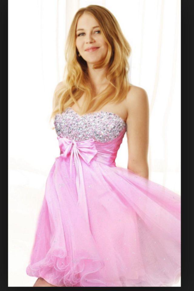 Mejores 40 imágenes de Dresses en Pinterest | Vestidos bonitos ...