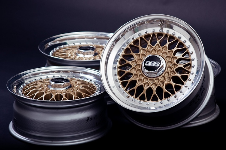 bbs rs...the greatest wheel ever.