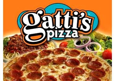 Mr gattis coupon code