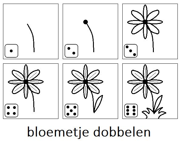 lessenvanlisa.nl onewebmedia Bloemetje%20dobbelen.png