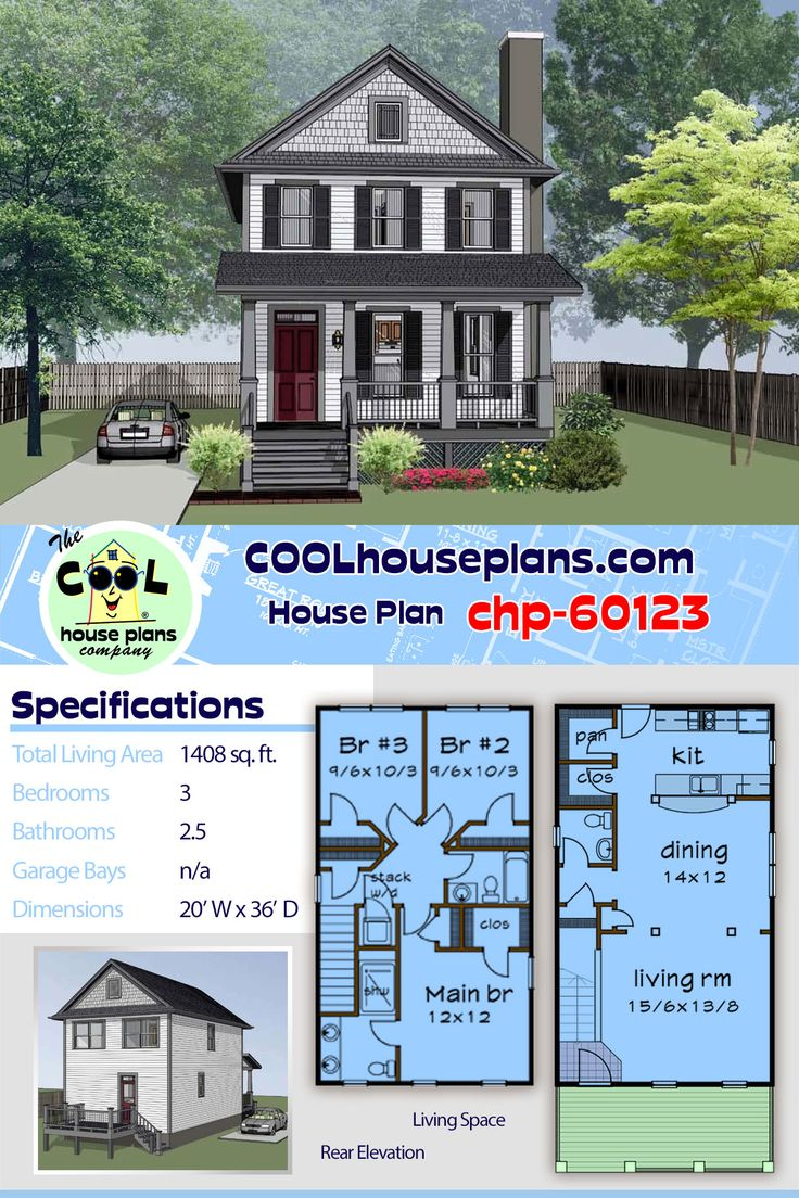 this new traditional two story home plan is part of our