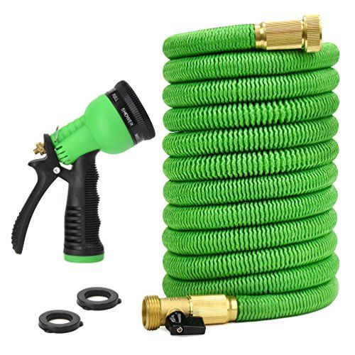 12 best hoses images on Pinterest | Garden hose, Water hose and ...