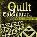 Quilt Calculator