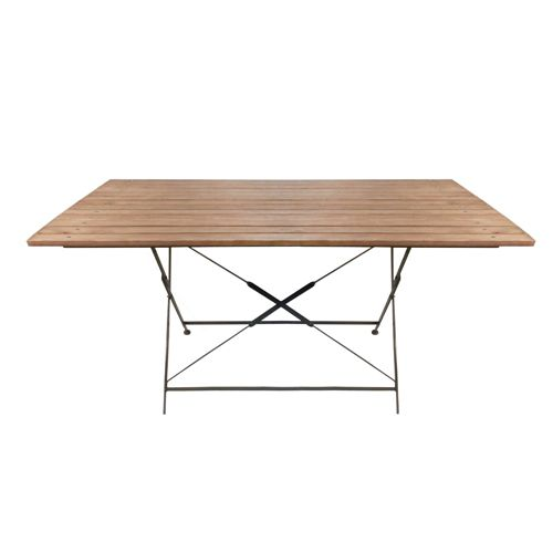59 best folding table images on Pinterest | Folding tables, Product ...