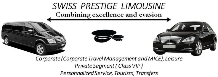 Our company is based in #Montreux-Switzerland. We provide your VIP services in Swiss and all parts of Europa. #SwissPrestigeLimousine Combining Excellence and Evasion...