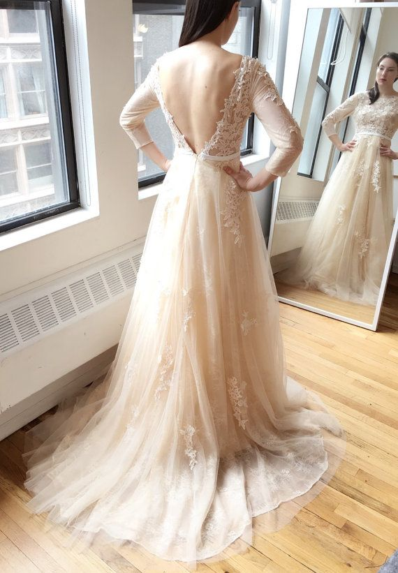 199 best wedding dresses 2016 on etsy images on pinterest