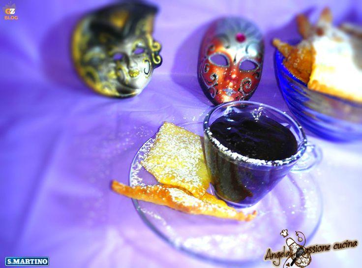 Sanguinaccio+-+crema+al+doppio+cioccolato