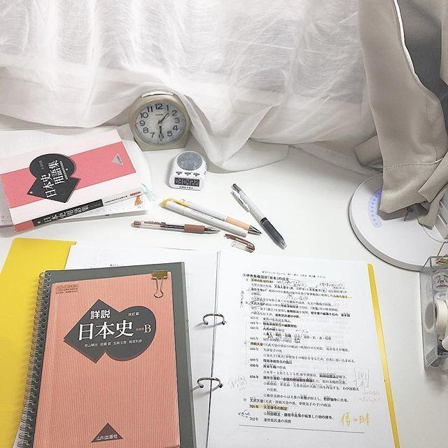 1日5分で成績up 勉強がんばる女子の のやり方 勉強 中学 勉強 勉強 やる気
